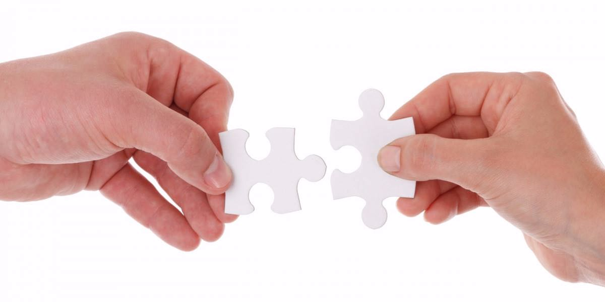 cooperation-image