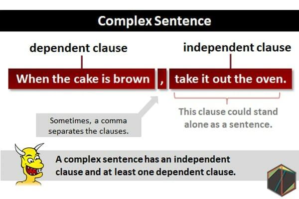 بهترین روش جمله سازی انگلیسی برای بزرگسالان