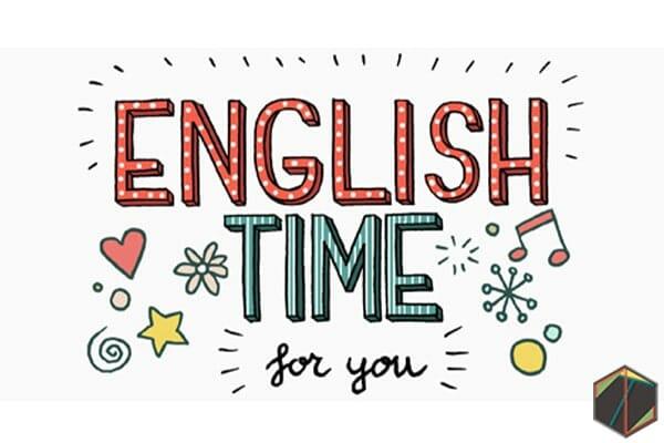 بهترین روش جمله سازی انگلیسی